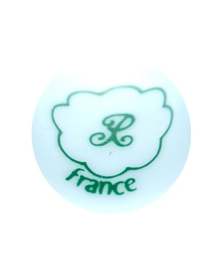 Revol - R France (green)