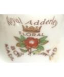 Royal Adderley