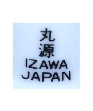 Izawa