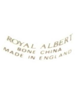 Royal Albert (black)
