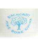 Birchcroft