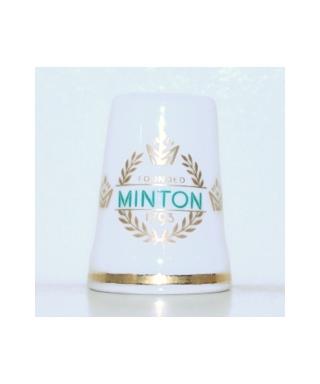 Wzór Minton