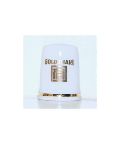 Wzór Gold Imari
