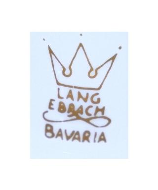 Lang Ebrach (golden)