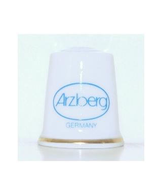 Arzberg pattern