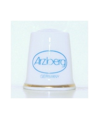 Wzór Arzberg