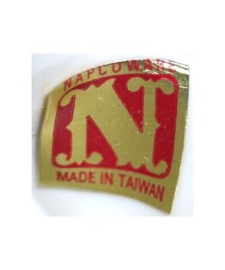 Napcoware Taiwan