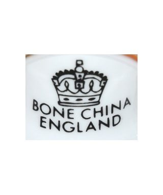 Bone China England