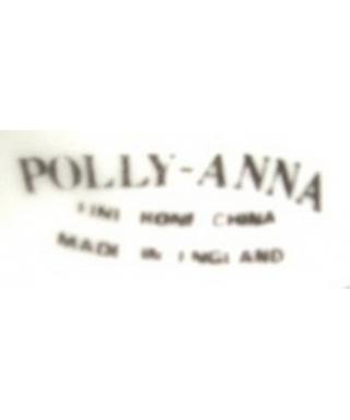 Polly-Anna