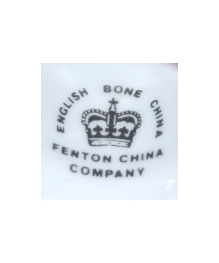 Fenton China Company