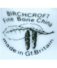 Birchcroft Gt. Britain