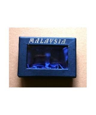 Malaysia - box