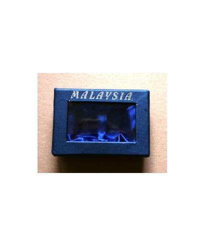 Malezja - pudełko