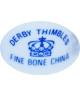 Derby Thimbles