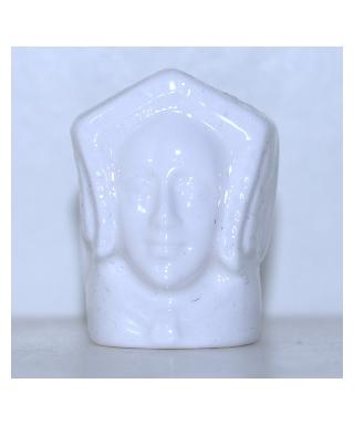 Jane Seymour biała wersja