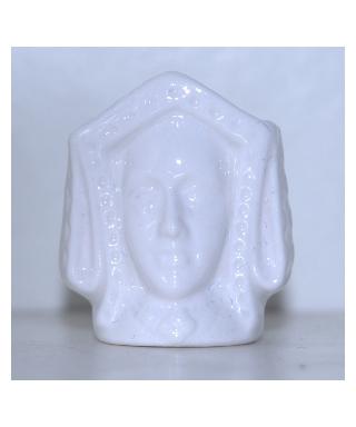 Catherine of Aragon biała wersja