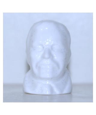 Theodore Roosevelt white version