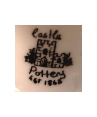 Castle Pottery