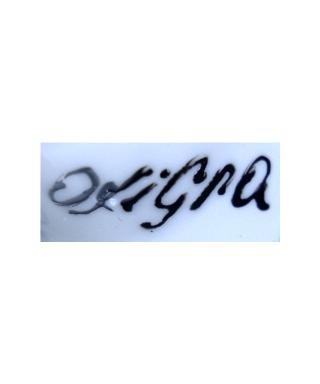 OxiGra