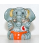 E like elephant