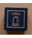 Henryk VIII biała wersja - pudełko