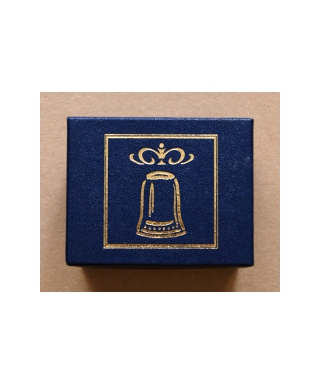 Thimbles white version - box