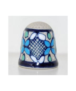Mexican ceramics I