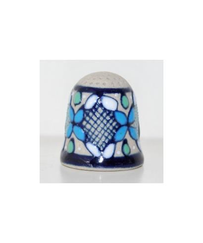 Meksykańska ceramika I