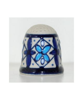Meksykańska ceramika II