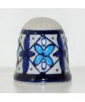 Mexican ceramics II