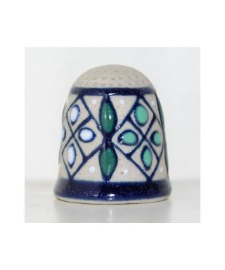 Meksykańska ceramika III