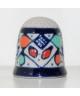 Mexican ceramics IV