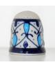 Mexican ceramics V