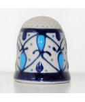 Meksykańska ceramika V