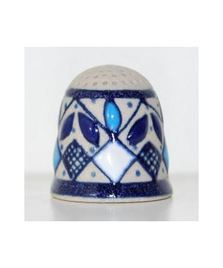 Meksykańska ceramika VI