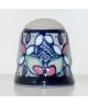 Meksykańska ceramika VII