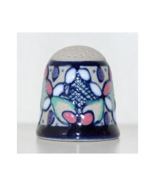 Mexican ceramics VII