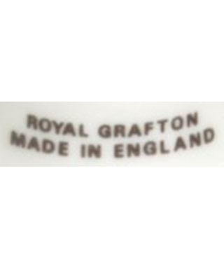 Royal Grafton