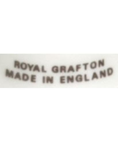 Royal Grafton