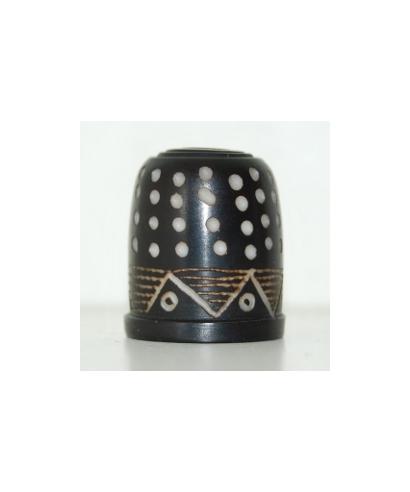 Tagua pattern
