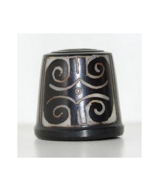 Tagua pattern II