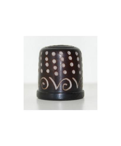 Tagua pattern III