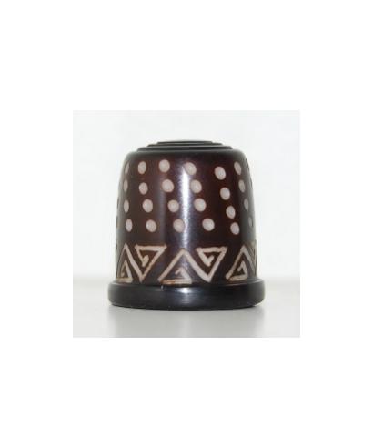 Tagua pattern IV
