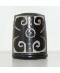 Tagua pattern V