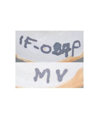 IF-027-q MV