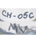 CH-05c MV