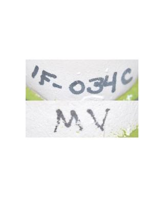 IF-034c MV