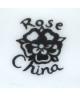 Rose China