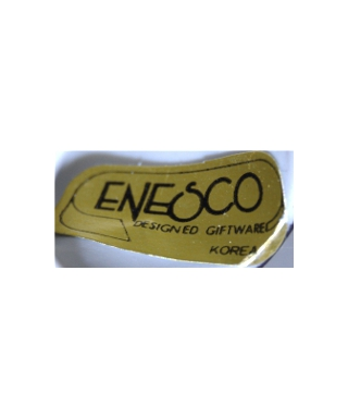 Enesco Korea