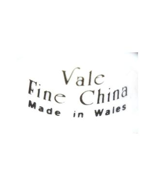 Vale (czarny)